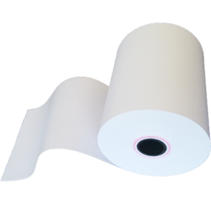 Thermal Receipt Roll 80x80